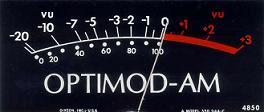Optimeter