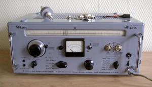 BN41001-1